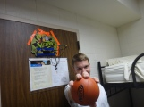 """ball so hard in the dorms"""